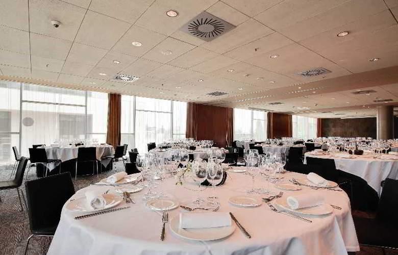 Rafael Hoteles Badalona - Conference - 29