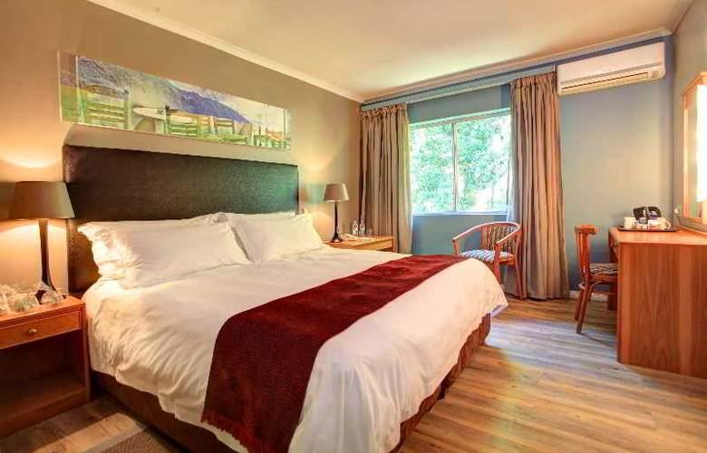 Protea Hotel Outeniqua - Room - 14