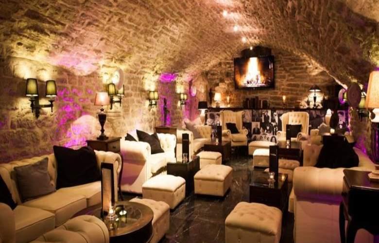 Schlossle - Bar - 12