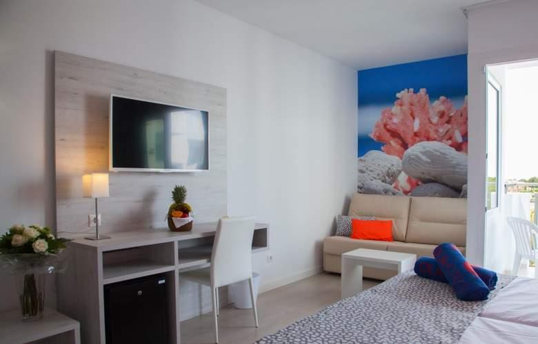 Ola Maioris - Room - 13