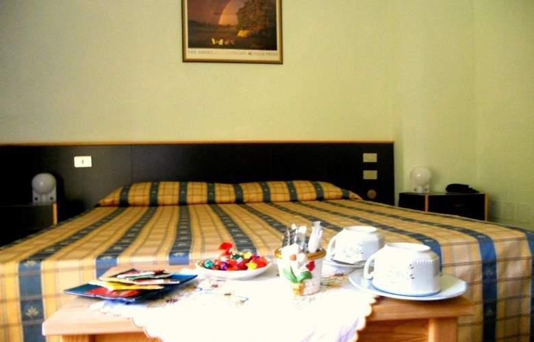 Primavera - Room - 4