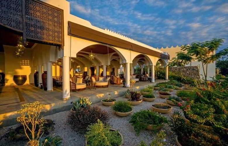 Riu Palace Zanzibar - General - 11