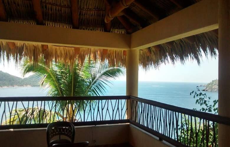 Catalina Beach Resort - General - 20