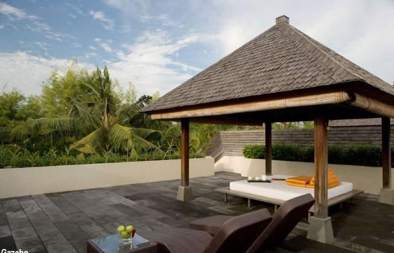 Bali Island Villas & Spa - Sport - 3