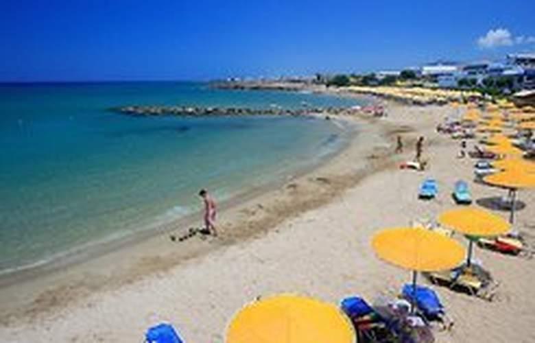 Themis Beach - Beach - 5