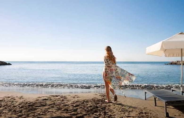 Royal Apollonia Beach - Sport - 33