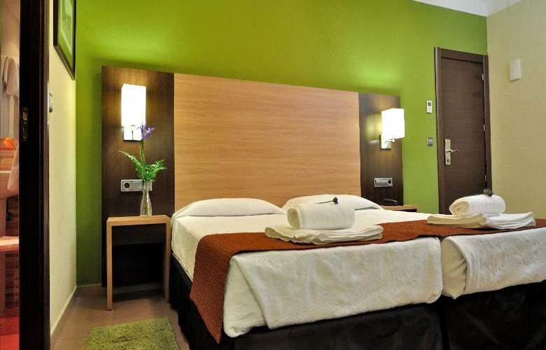 Ballesta - Room - 10