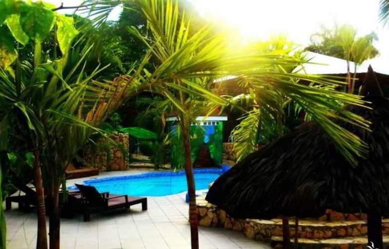 Alta Cebu Village Garden Resort - Hotel - 7