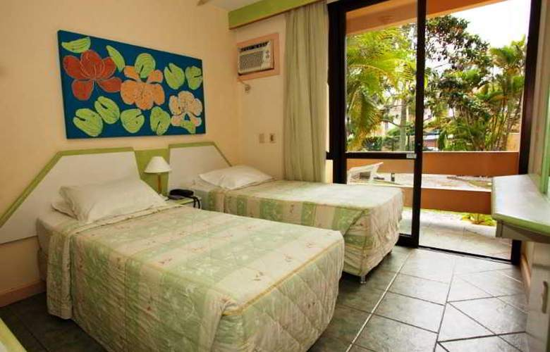 Praiatur - Room - 2
