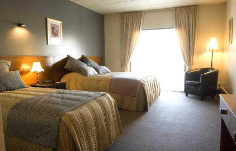 The Victoria - Hotel - 19