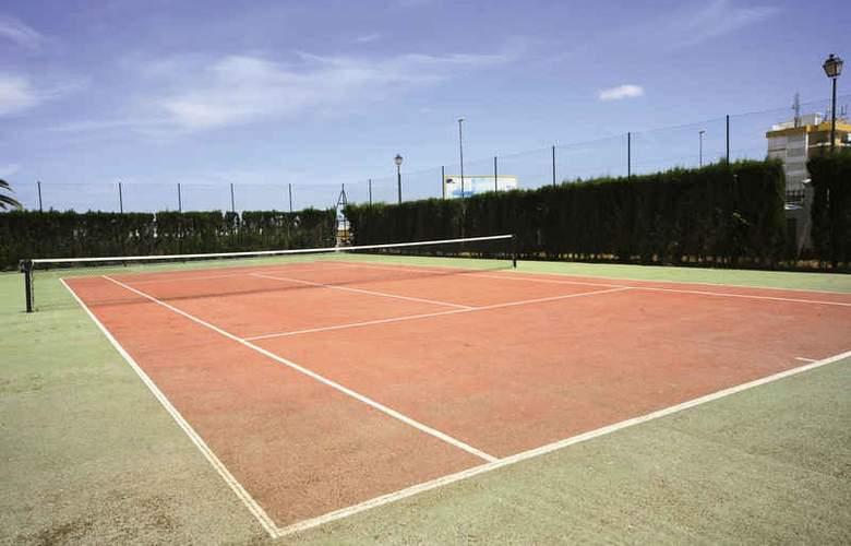 Barceló Isla Canela - Sport - 8