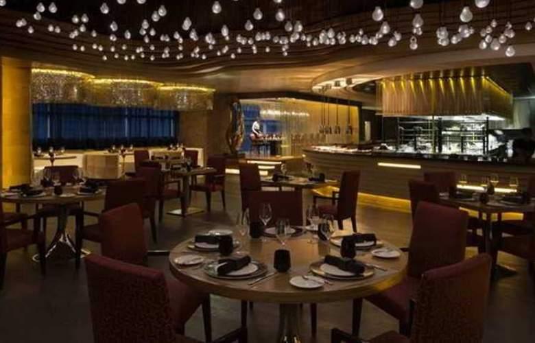 Conrad Dubai - Restaurant - 15