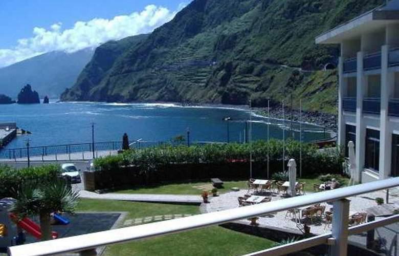Galo Resort Hotel Moniz Sol - Pool - 5
