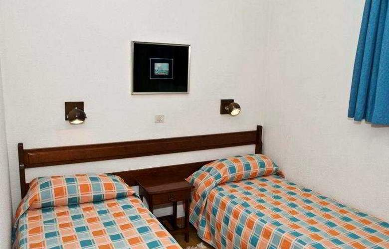 Gelimar - Room - 3