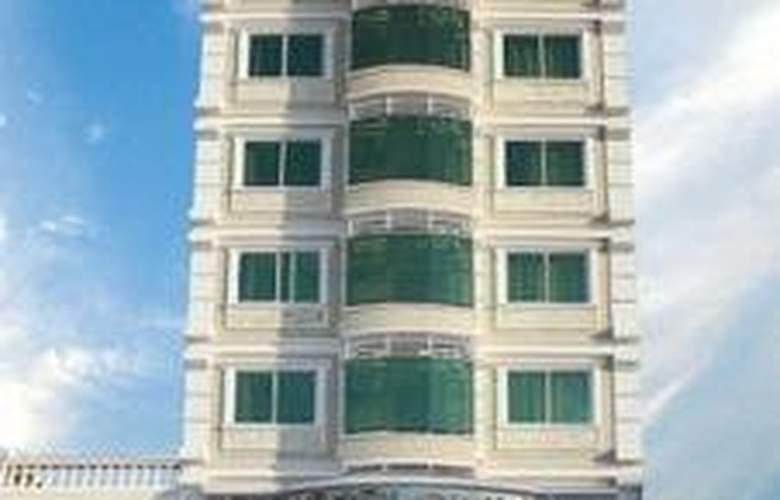 Hang Neak Hotel - General - 3
