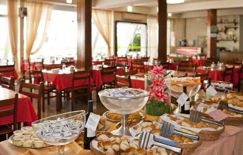 Bello Mare - Restaurant - 7