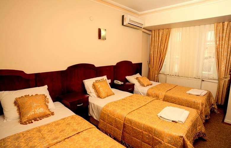 Grand Liza - Room - 2