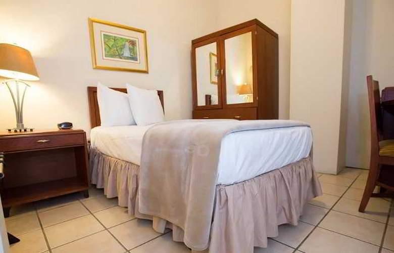 Plaza De Armas - Room - 31