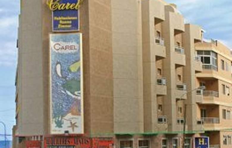 Carel - Hotel - 0