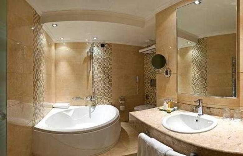 Anatolia - Room - 6
