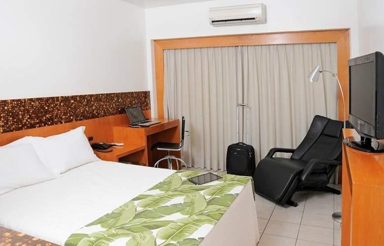 Ponta Verde Praia - Room - 5