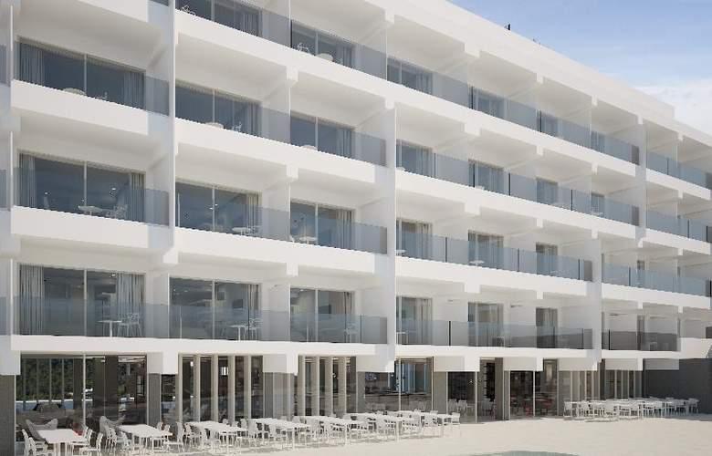 Els Pins Resort & Spa - Hotel - 4