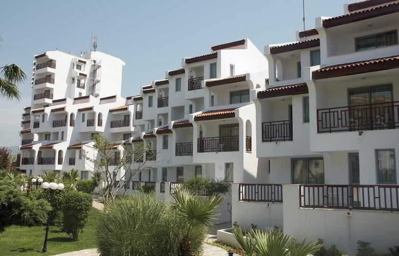 SENTINUS HOTEL - Hotel - 7