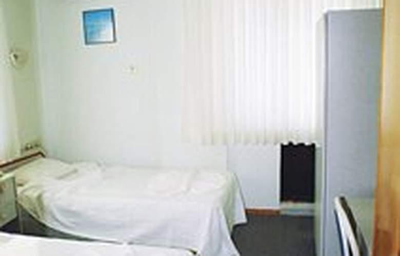 Evren - Room - 3