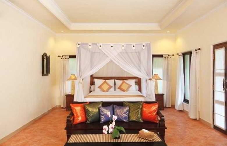 Elbari Villa - Room - 2