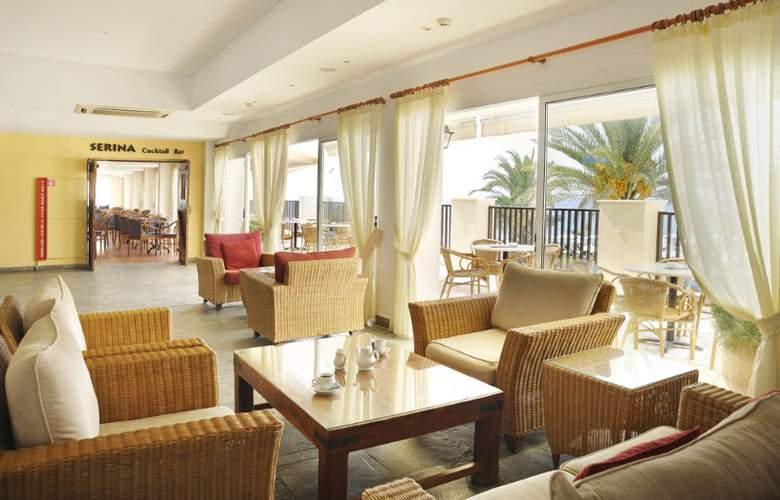 Akti Beach Village Resort - General - 3