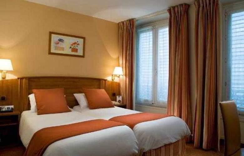 Timhotel Tour Eiffel - Room - 6