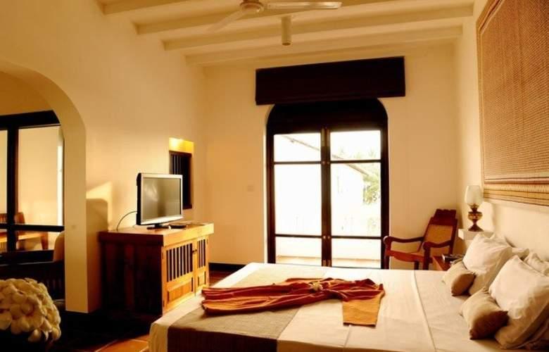 Heritance Ayurveda Mahagedara - Room - 1