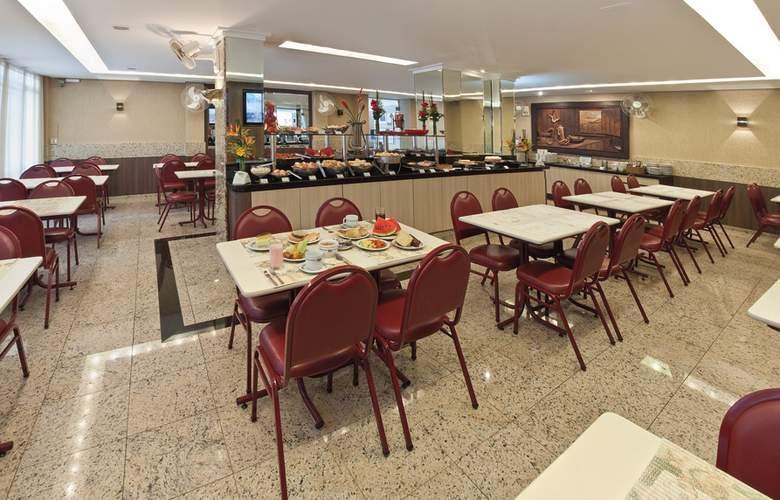 Lira - Restaurant - 4