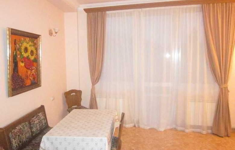 Casanova Inn - Room - 57