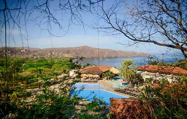 Condovac La Costa - Hotel - 4