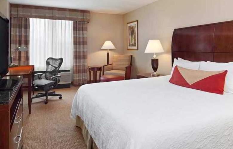 Hilton Garden Inn Independence - Hotel - 1
