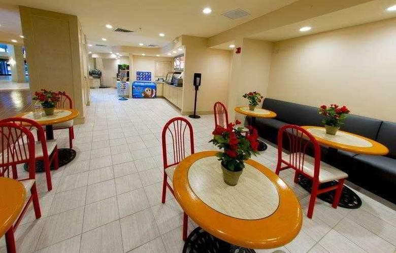 Best Western Lake Buena Vista Resort - Hotel - 7