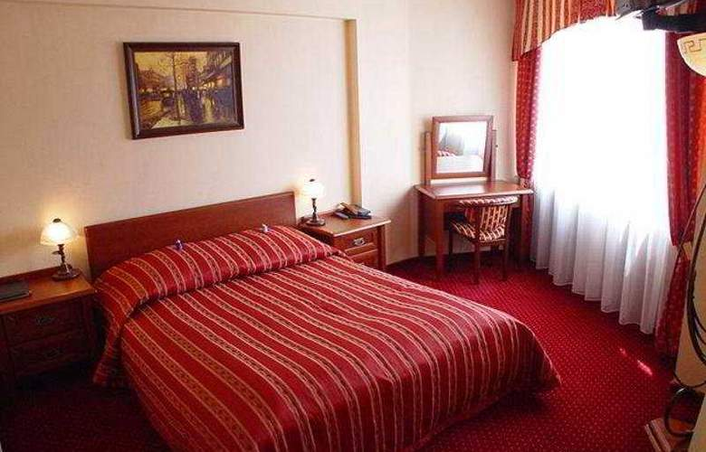Adria - Room - 3