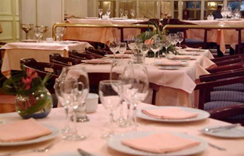 Liabeny - Restaurant - 8