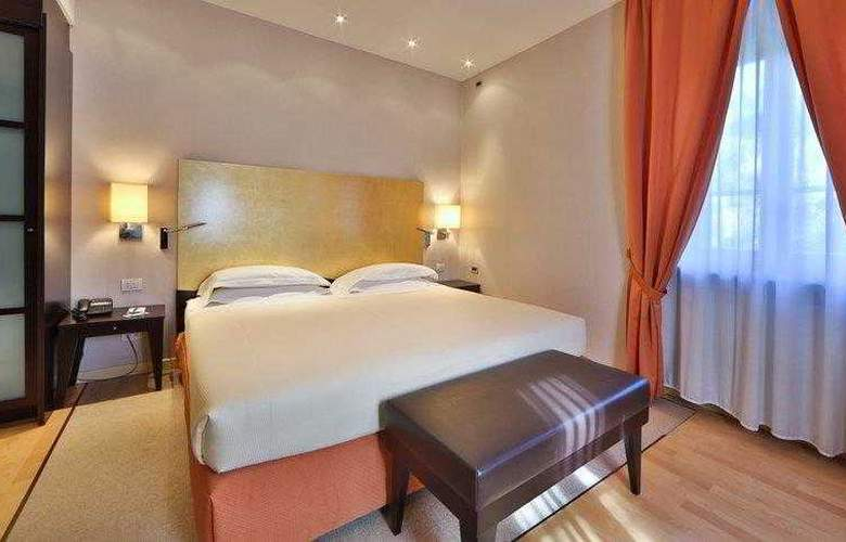 Romantik delle Rose - Hotel - 50