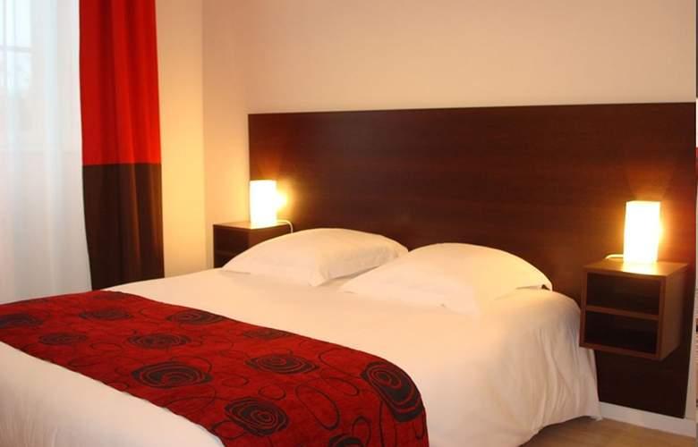 Residence Club mmv Duguesclin - Room - 1
