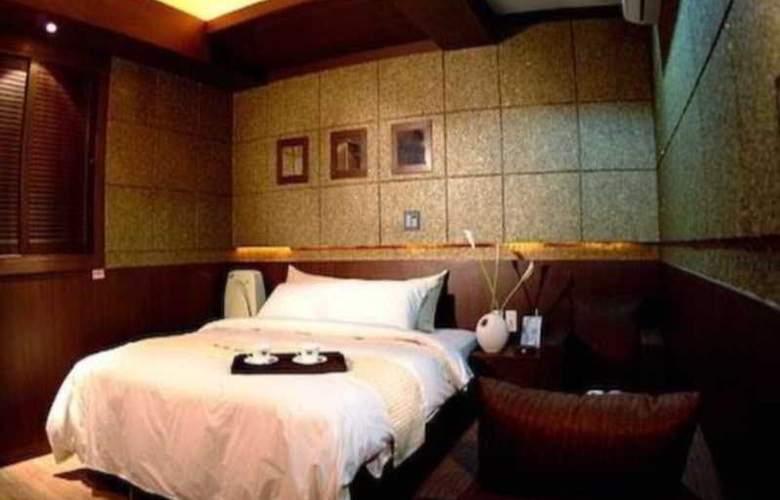 M Yeouido - Room - 4