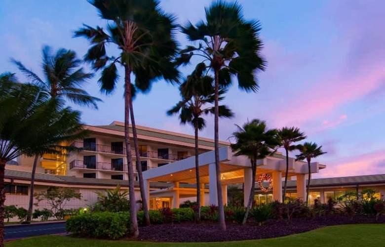 Kauai Beach Resort - Hotel - 13