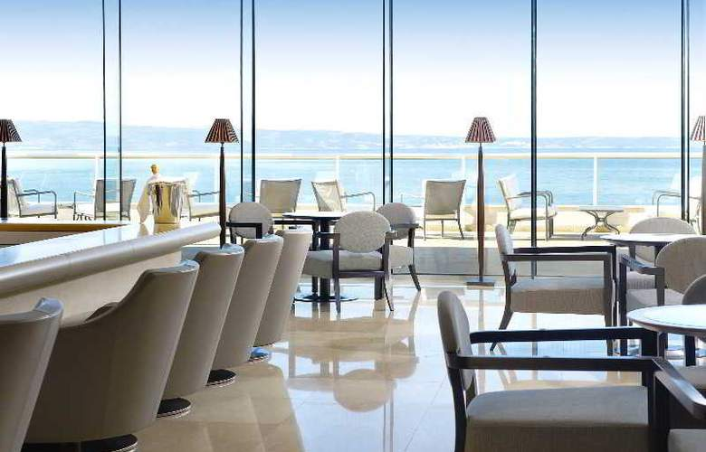 Le Meridien Lav Split - Restaurant - 44