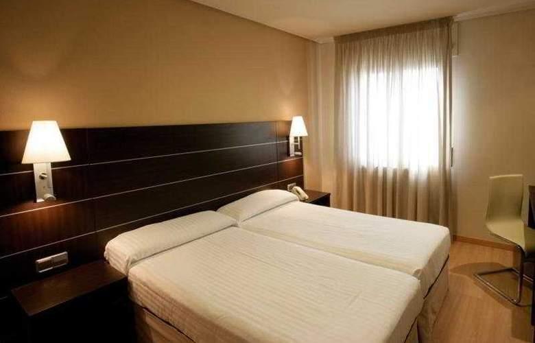 Sercotel Las Ventas - Room - 3