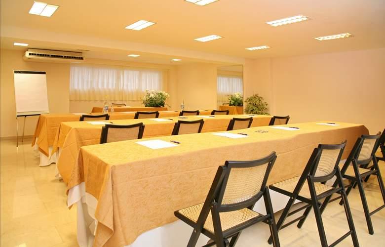 Almudaina - Conference - 3