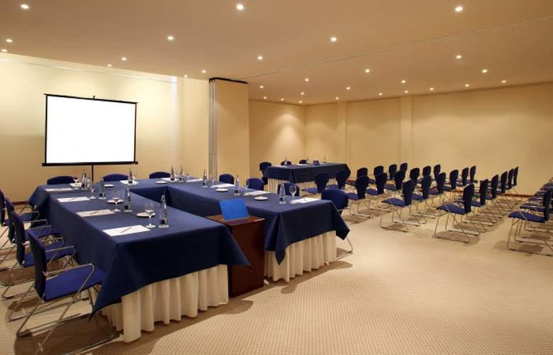 PortBlue LaQuinta Hotel & Spa - Conference - 5