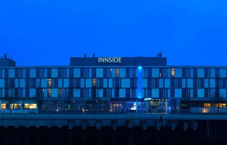 Innside Bremen - Hotel - 6