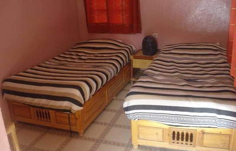 Defat Kasba - Room - 4