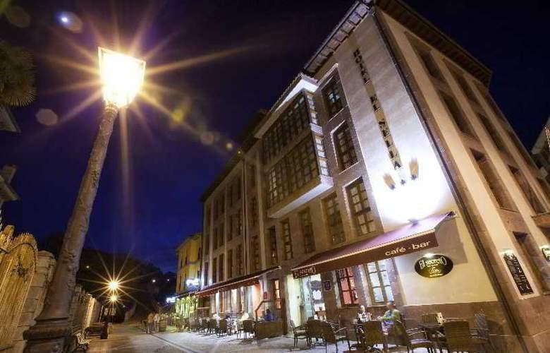 El Sella - Hotel - 7